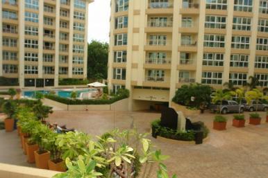 City Garden 6