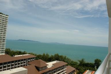 View Talay 5 3