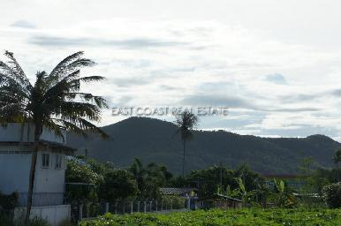 15 Rai land plot in Bang Saray 4