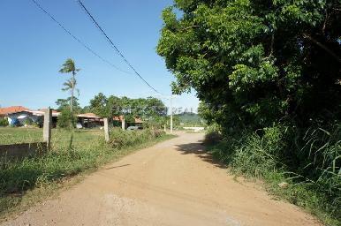 15 Rai land plot in Bang Saray 9