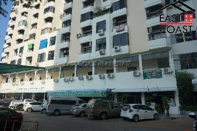 17 apartments in Center Condo 1