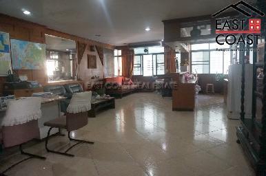 17 apartments in Center Condo 6