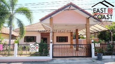 Pattaya Paradise 1