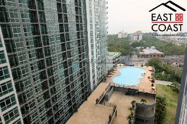 A.D.Condo(the grand jomtien beach Pattaya  5