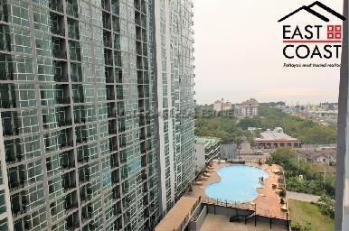 A.D.Condo(the grand jomtien beach Pattaya  6