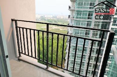 A.D.Condo(the grand jomtien beach Pattaya  7