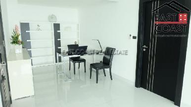 Amari Residence 7