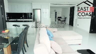 Amari Residence 10