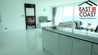Amari Residence 9