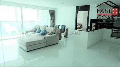 Amari Residence 8