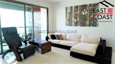 Ananya Wongamat Beachfront 4