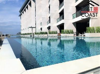 Ananya Wongamat Beachfront 54
