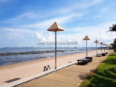 Ananya Beachfront 27