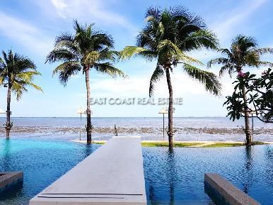 Ananya Beachfront 25