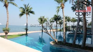 Ananya Beachfront 5