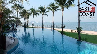 Ananya Beachfront 4