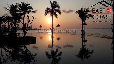 Ananya Beachfront 2