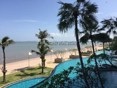 Ananya Beachfront 1