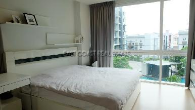 Apus Condominium 12