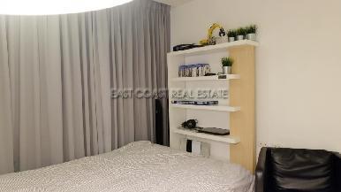 Apus Condominium 21