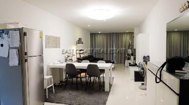 Apus Condominium 5