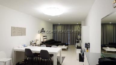 Apus Condominium 6