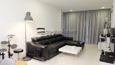Apus Condominium 8