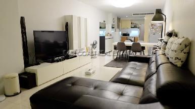 Apus Condominium 10