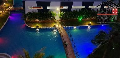 Arcadia Beach Resort 15