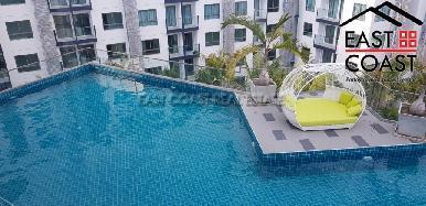 Arcadia Beach Resort 11