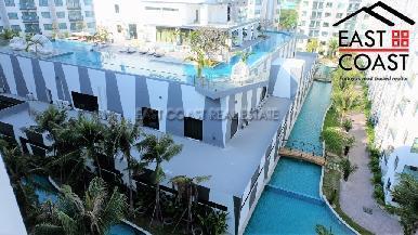 Arcadia Beach Resort 2