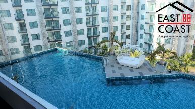 Arcadia Beach Resort 12
