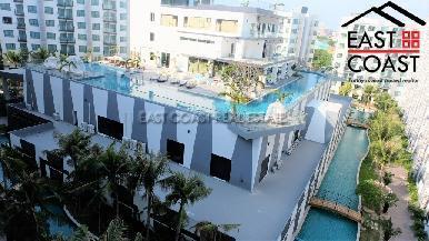 Arcadia Beach Resort 1