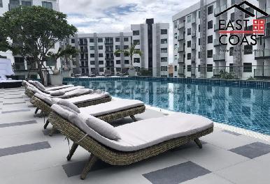 Arcadia Beach Resort 14