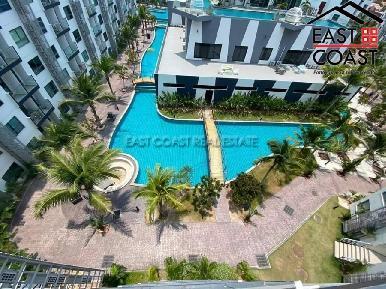 Arcadia Beach Resort 9