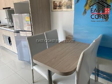 Arcadia Beach Resort 6