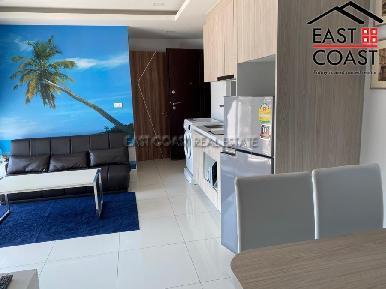 Arcadia Beach Resort 4