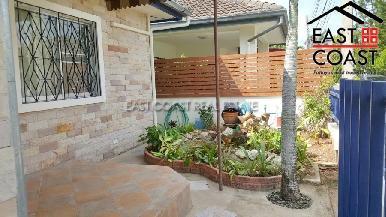 Areeya Villa 5