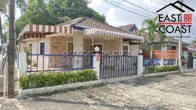 Areeya Villa 2