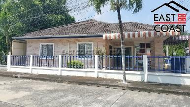 Areeya Villa 1