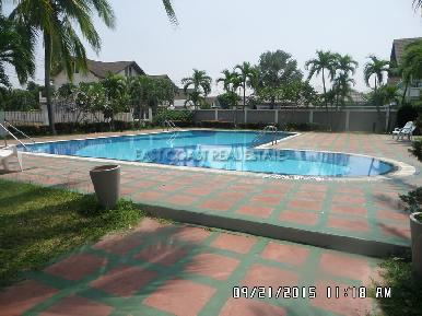 Areeya Villa 15