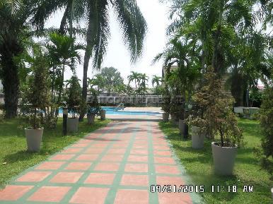 Areeya Villa 17