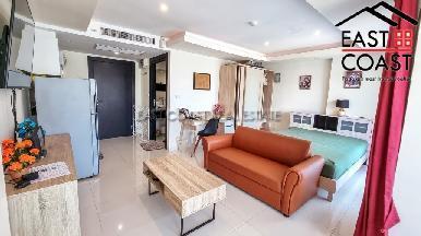Avenue Residence 6