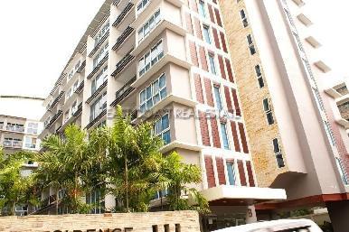 Avenue Residence 9