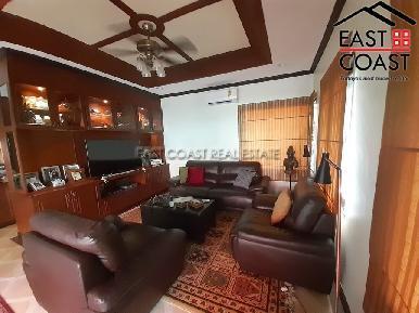 Baan Balina 1 3