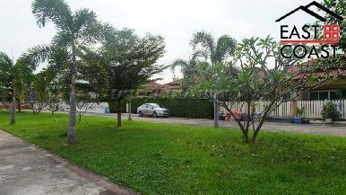 Boonraksa Village 24