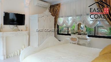 Baan Dusit Park 3 26