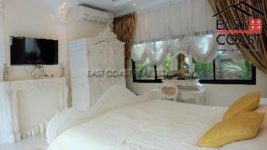 Baan Dusit Park 3 28
