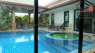 Baan Dusit Park 3 29