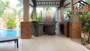 Baan Dusit Park 3 8